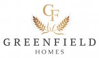 GF Homes